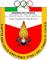 VIGILI DEL FUOCO ROMA