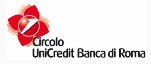 CIRC. UNICREDIT BANCA DI R.