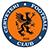 CERVETERI FC