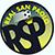 REAL MIAMI FC