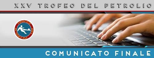 comunicato_finale_petrolio25.png