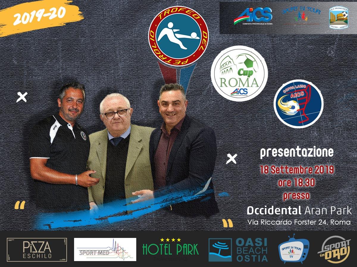 riunionepetrolio_2019-2020.jpg