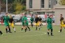 6^ Giornata Serie B - Petrolio 20