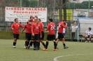 7^ Giornata Serie A - Petrolio 20