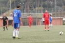 9^ Giornata Serie A - Petrolio 20