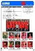 Almanacco 2012_2