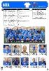 Almanacco 2012_6