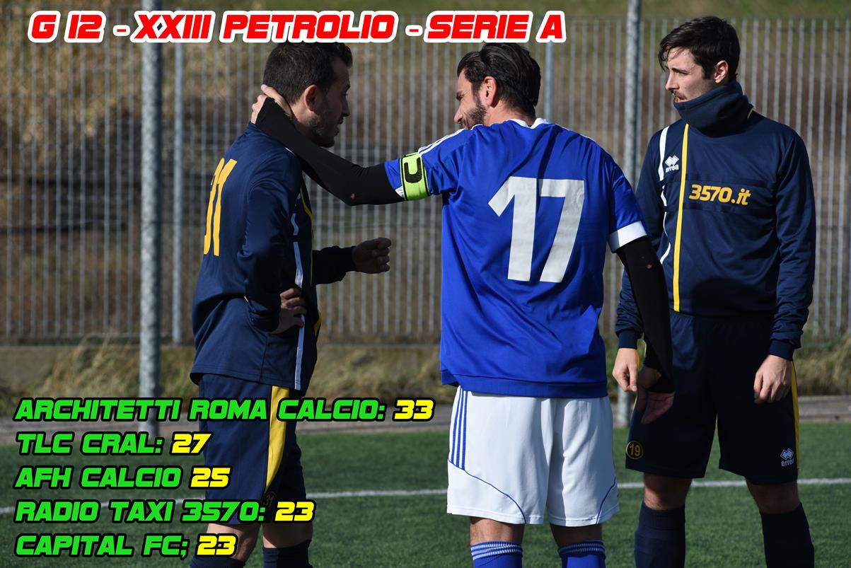 Poster SerieA G12-Small